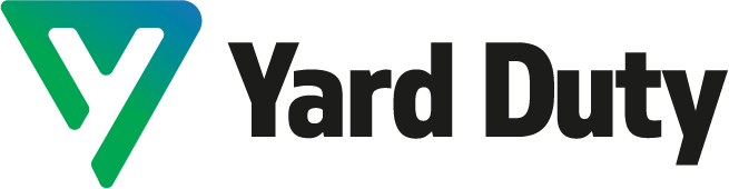 Yard Duty App - Incident Reporting for Schools